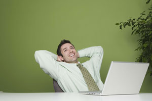 relaxed-worker-082614