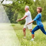 The Benefits of Qi Gong